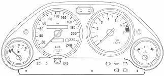 Combine-d-instruments-BMW-Z1.jpg