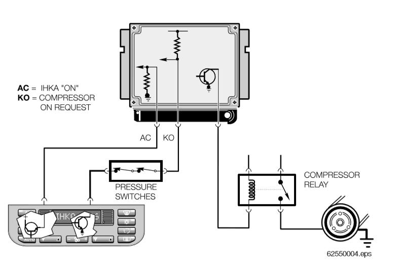Commande-de-compresseur-de-climatisation.png