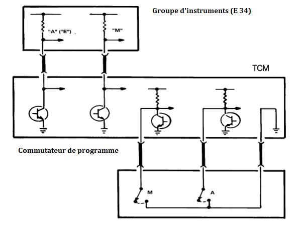 Commutateur-de-programme-3Position-2.png