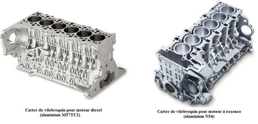 Comparaison-de-construction-de-carters-moteur.jpeg
