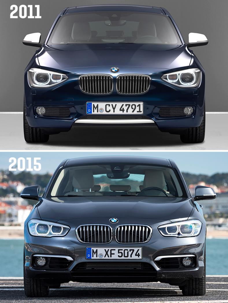 Comparaison-entre-la-version-prefacelift-et-la-version-restylee-de-la-Serie-1-F20.jpeg