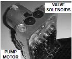 Composants-du-systeme-hydraulique.png