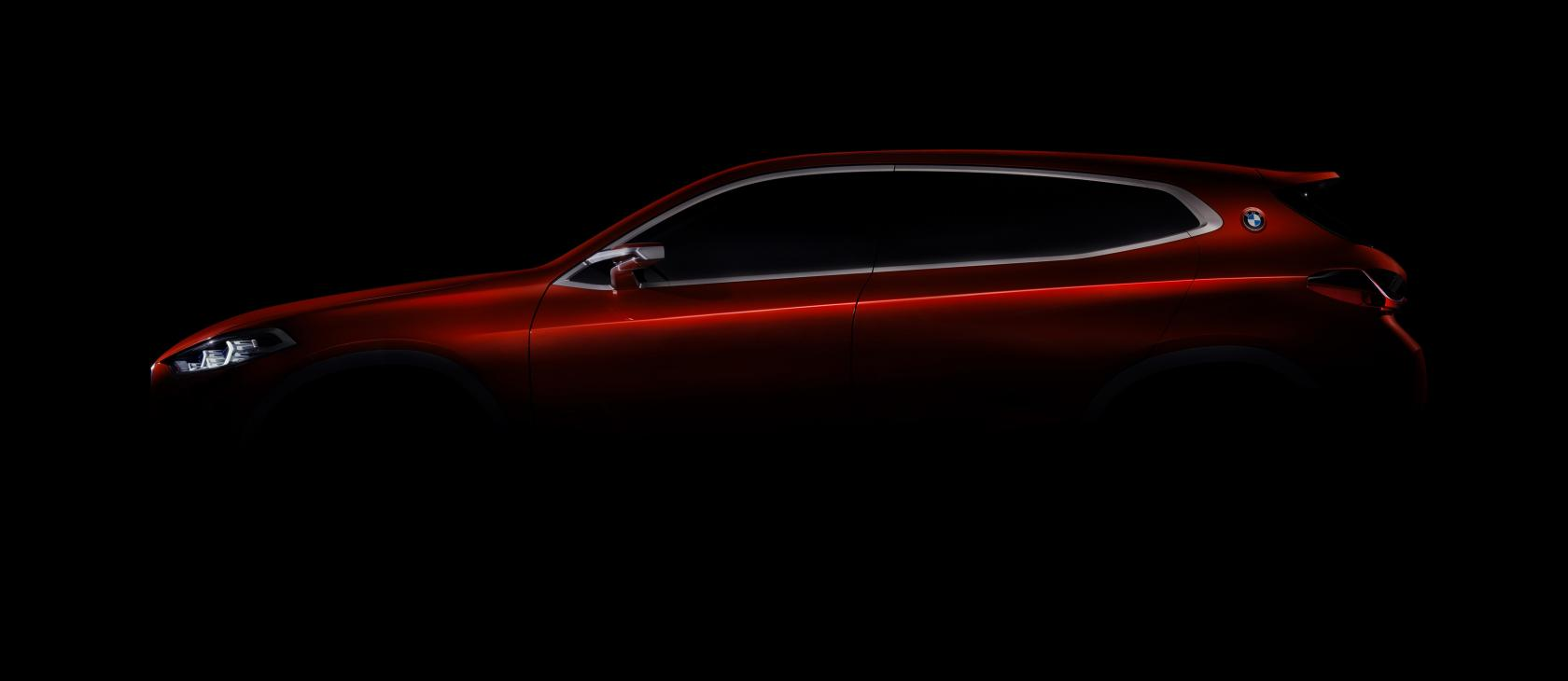 Concept-car-BMW-X2.jpeg