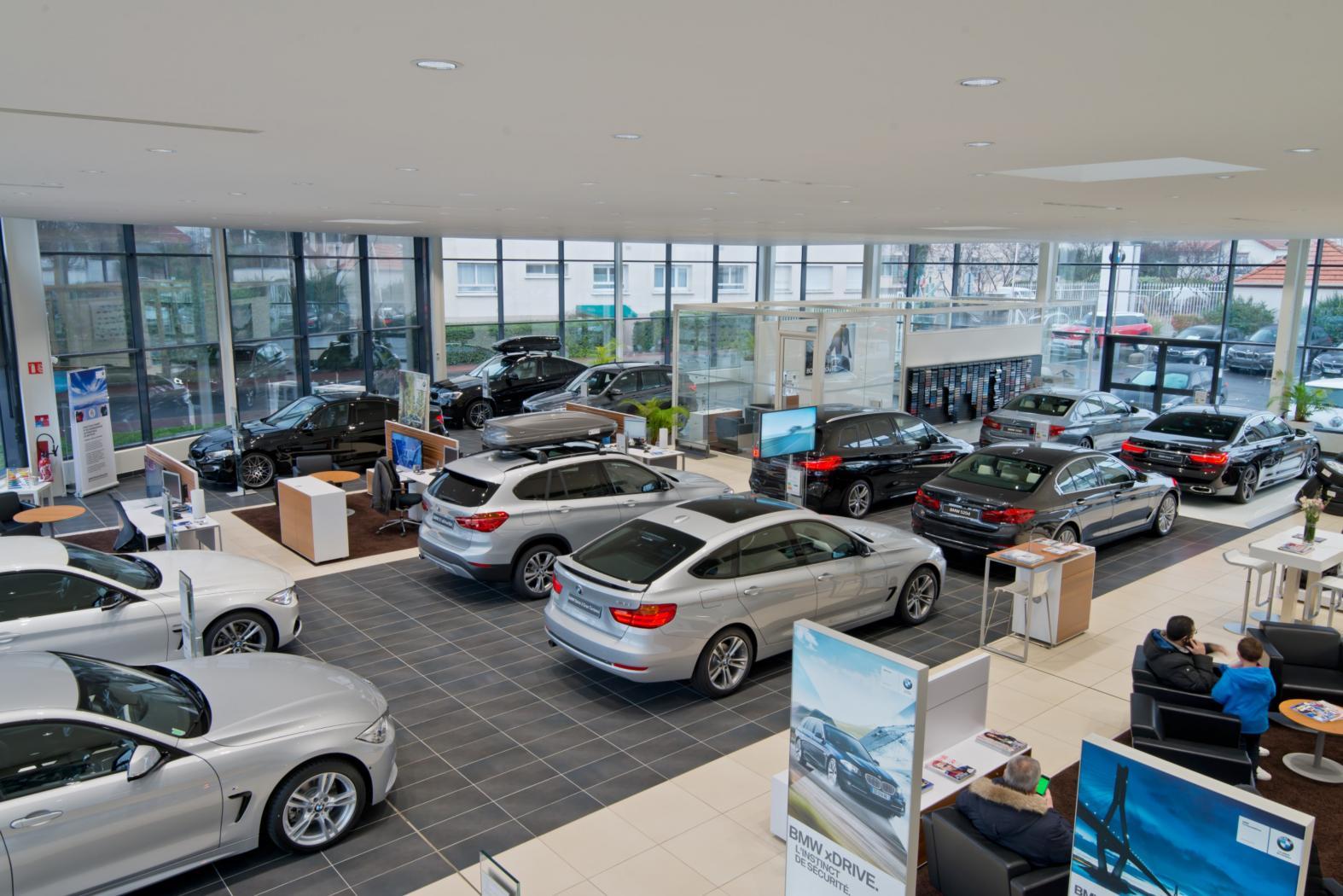 Concessionnaire-BMW.jpeg