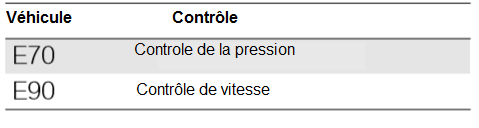 Controle.png