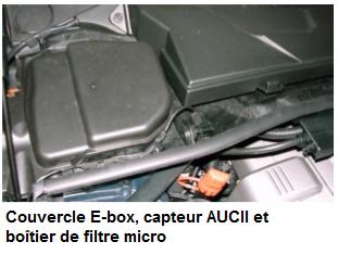 Couvercle-E-box-capteur-AUCII-et-MicrofilterHousing.png