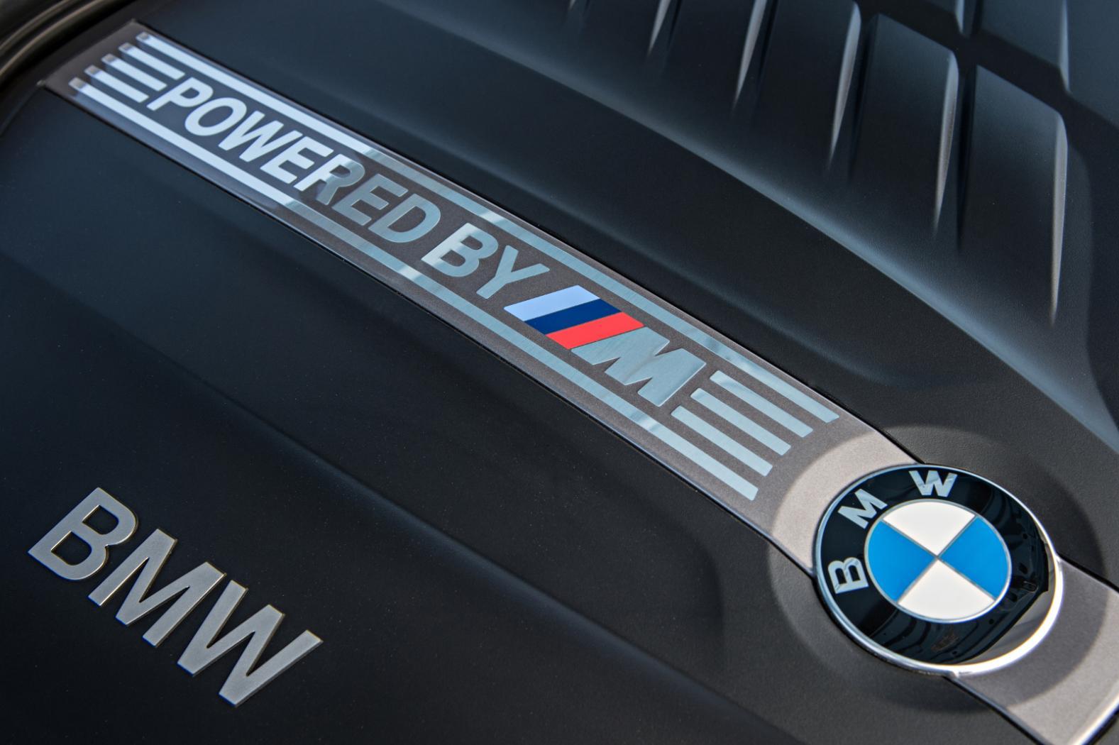 Couvercle-moteur-BMW-M2.jpeg