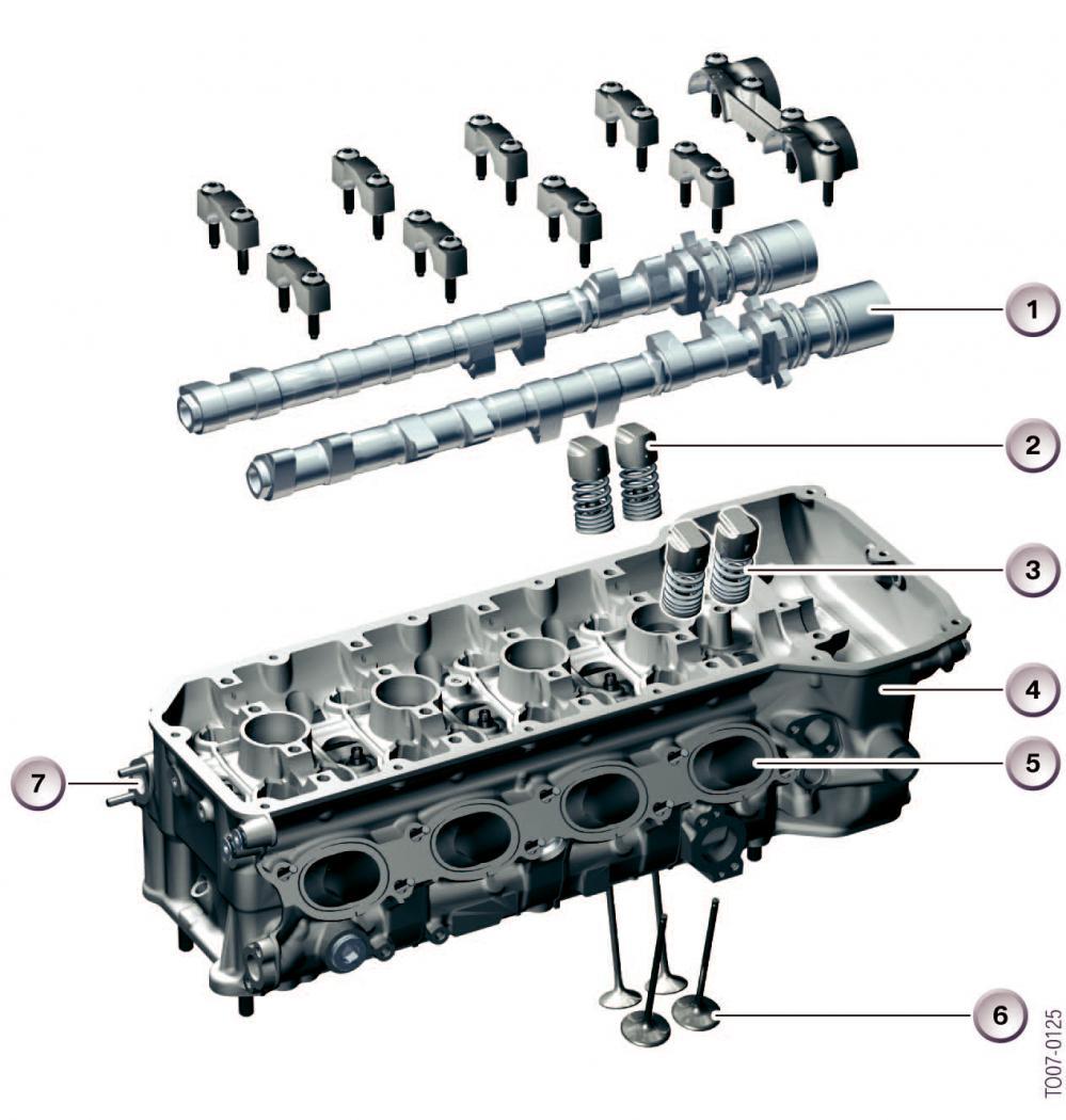 Culasse-moteur-S65B40-M3-E92.jpeg