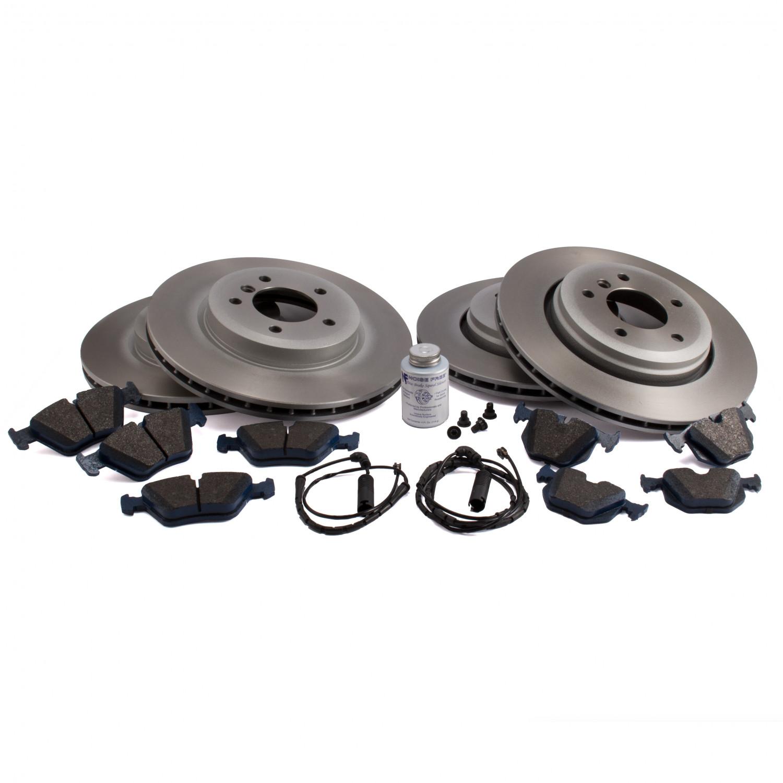 DIY-Remplacement-des-disques-et-plaquettes-de-freins-de-la-Serie-3-E90-2.jpg