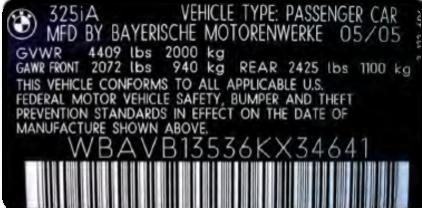 Dates-de-production-du-vehicule.png
