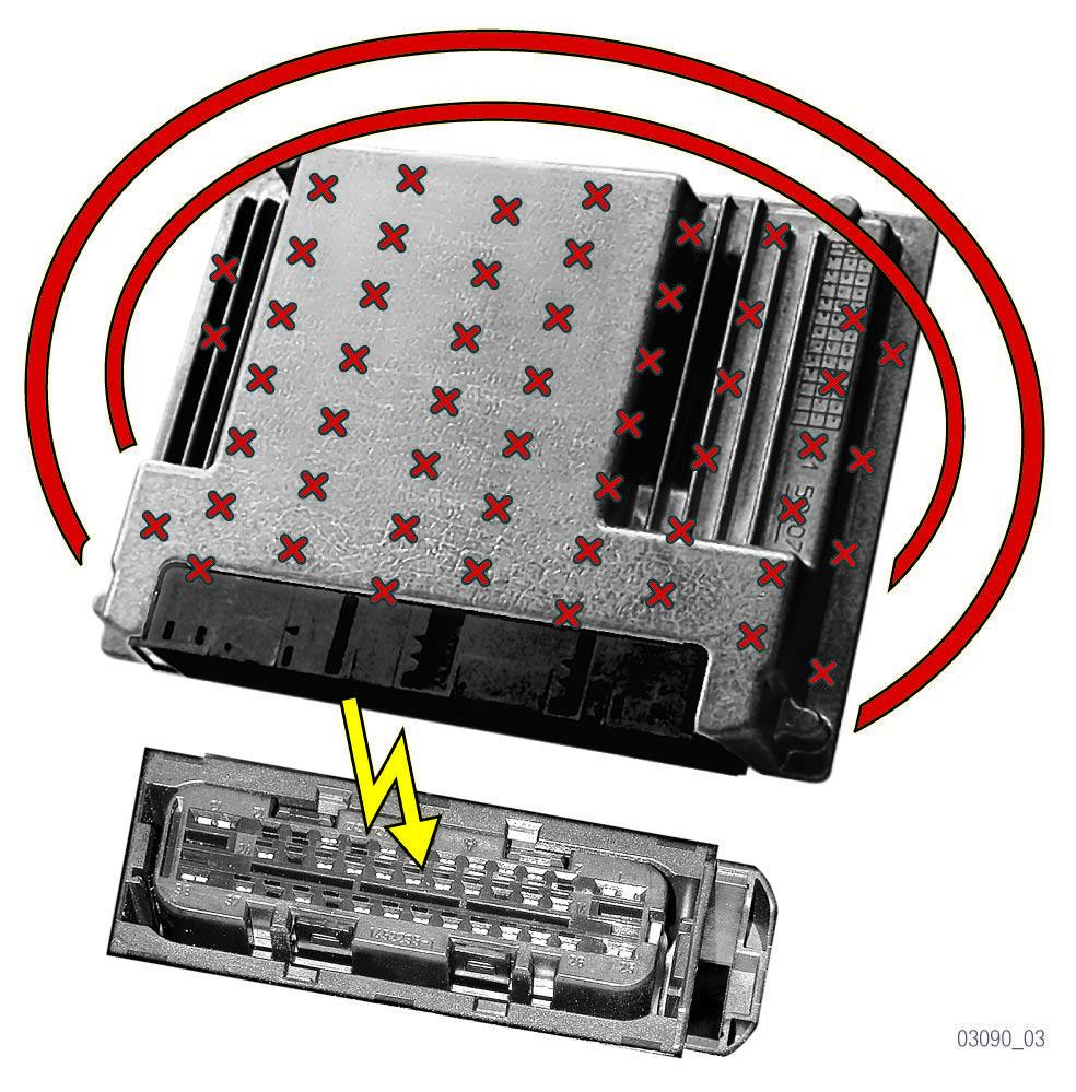 Decharge-electrique-d-un-composant-charge-dans-un-objet.jpg