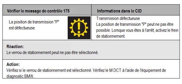 Defauts-lies-aux-lectures-non-plausibles-3.png