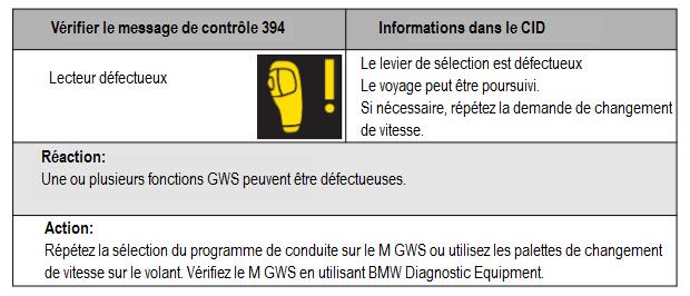 Defauts-lies-aux-lectures-non-plausibles-5.png