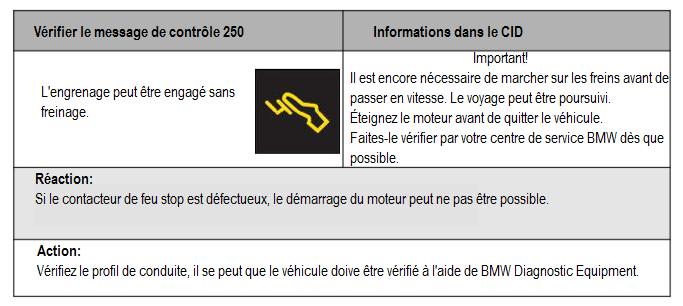 Defauts-lies-aux-lectures-non-plausibles.png