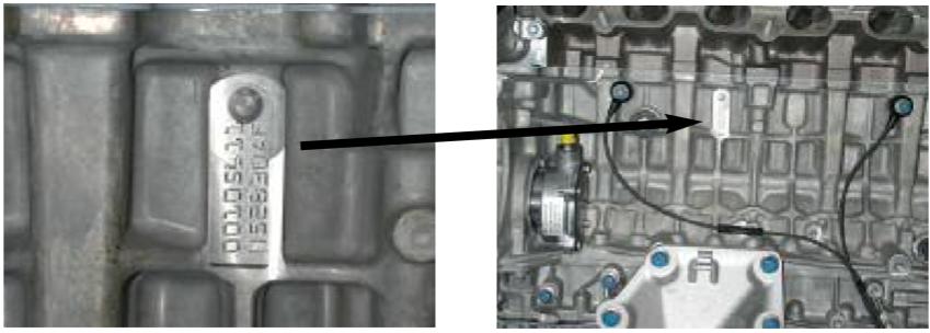 Designations-et-identification-des-moteurs-2.png