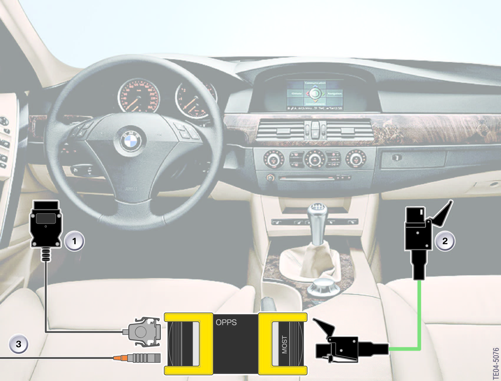 Diagnostic-BMW-Programmation-multicanaux.jpg