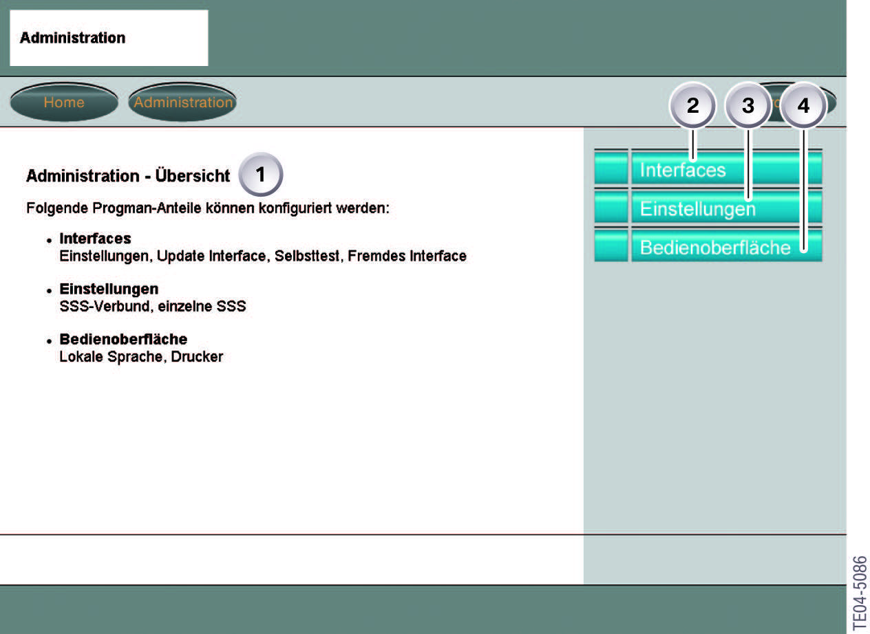 Diagnostic-BMW-Programme-d-administration.jpg