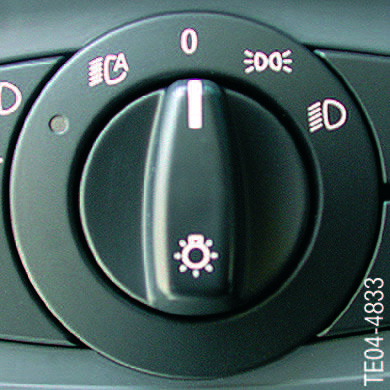 Diagnostic-BMW-charges-electriques.jpg