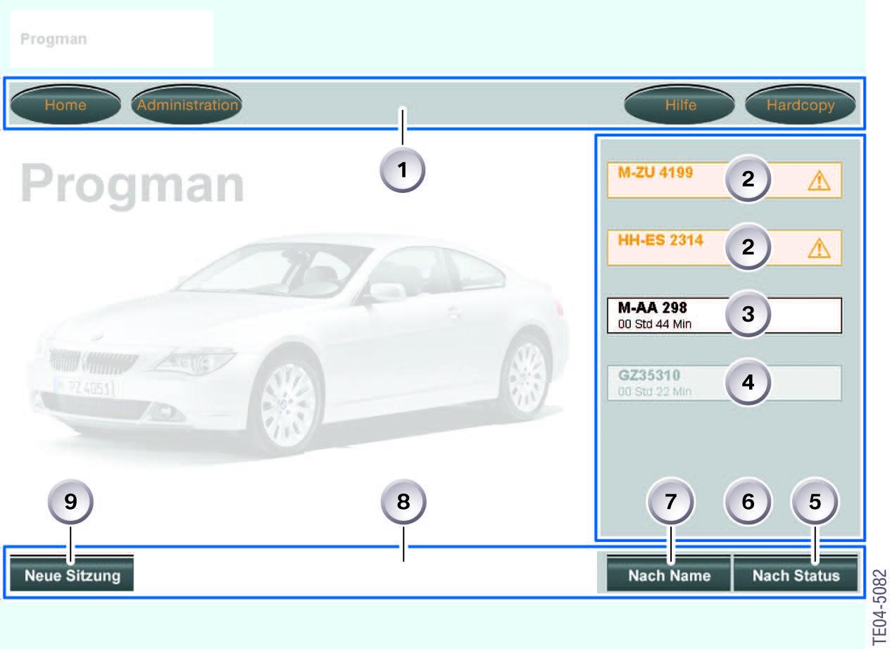 Diagnostic-BMWEcran-de-demarrage--Progman-.jpg