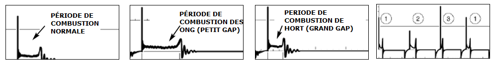 Diagnostic-de-rate-du-moteur-2.png