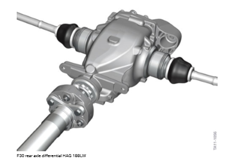 Differentiel-essieu-arriere-F30-HAG-188LW.png