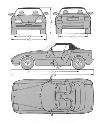 Dimensions-de-la-BMW-Z1.jpg