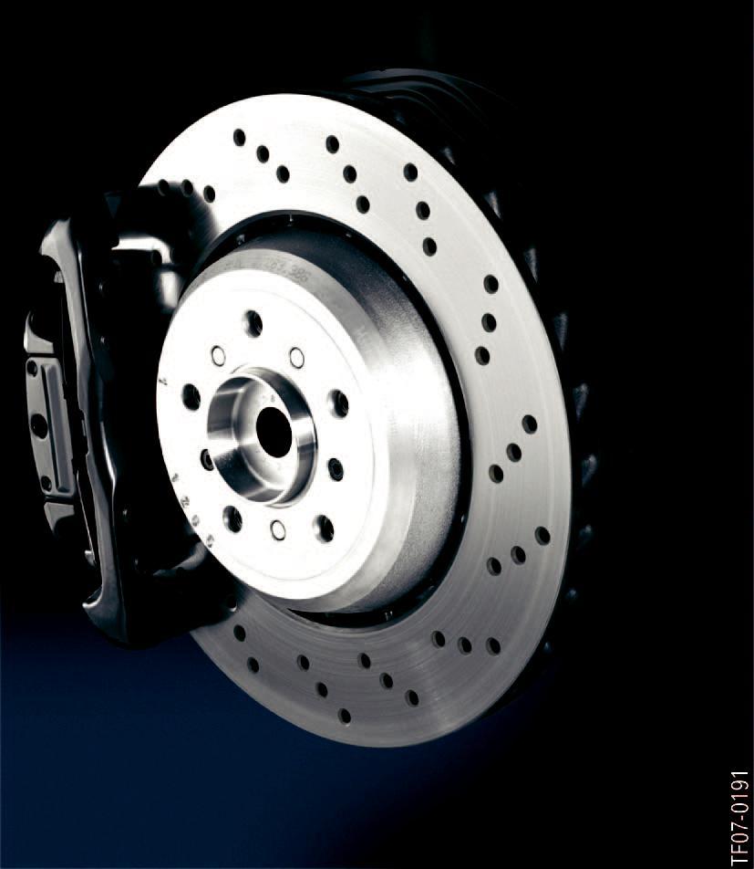 Disc-de-frein-avant-avec-etrier-M3-E92.jpeg