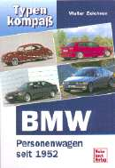 Documentation-technique-en-allemand-pour-BMW-Z1.jpg
