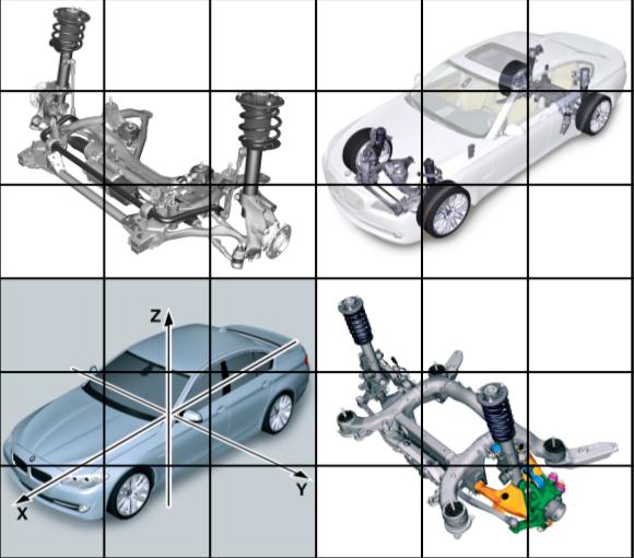 Dynamique-du-chassis.png