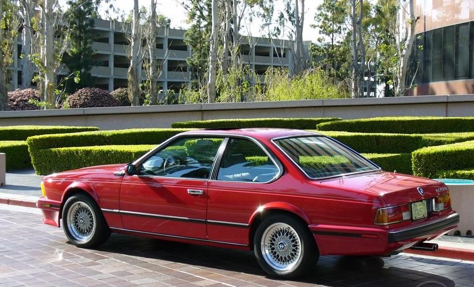 E24-635-CSi-rouge.jpg