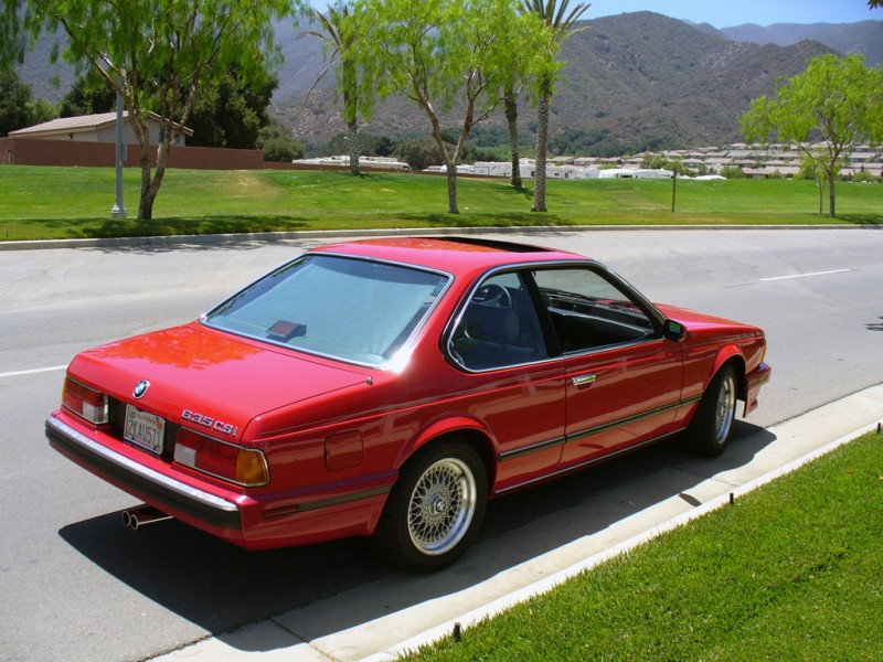 E24-635-CSi-version-americaine.jpg