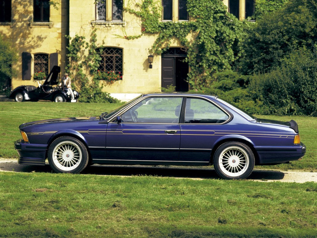 E24-Alpina-1987-1988-B7-Turbo.jpg