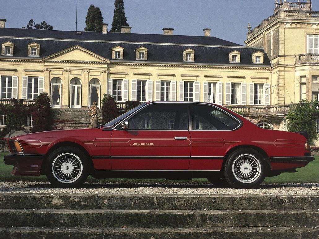 E24-Alpina-B9-_1982-1987.jpg