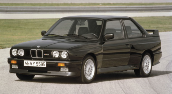 E30-M3.png