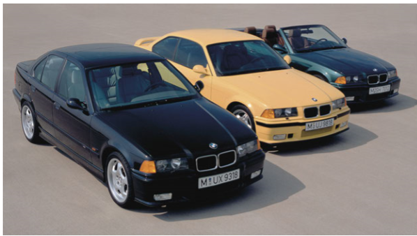 E36-M3.png