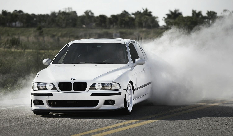 E39-Drift.jpg