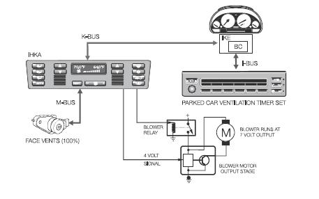 E39-Ventilation-de-stationnements.png