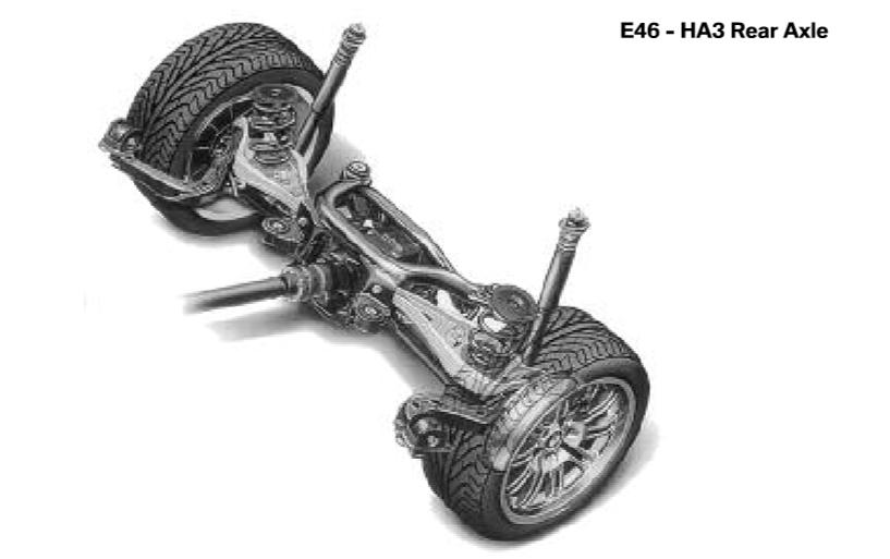 E46---HA3-Essieu-arriere.png