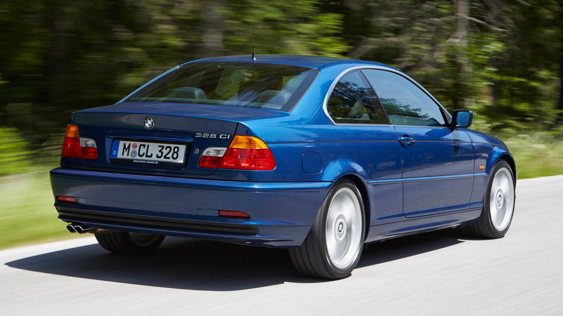 E46-Coupe.jpg