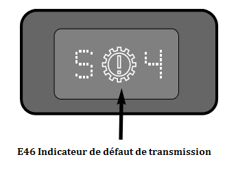 E46-Indicateur-de-defaut-de-transmission.png