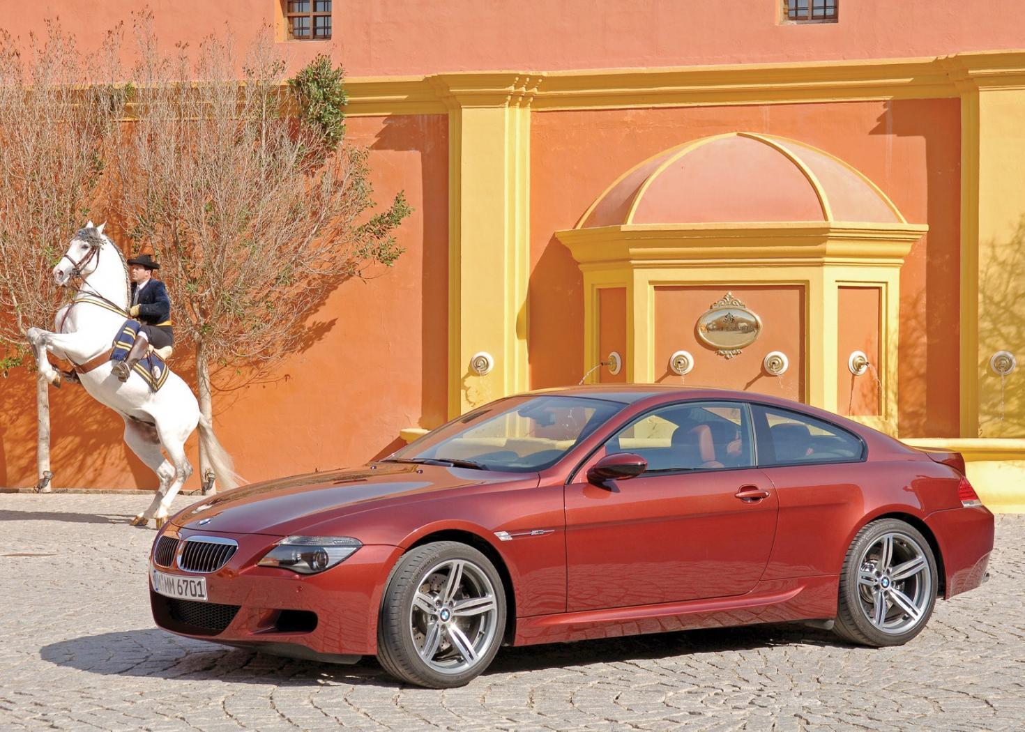 E63---BMW-M6.jpeg