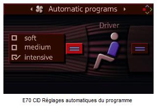 E70-CID-Reglages-automatiques-du-programme.png
