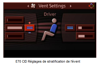 E70-CID-Reglages-de-stratification-de-l-event.png