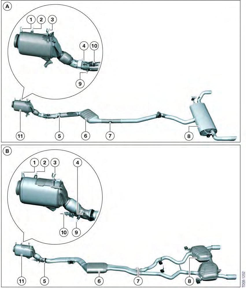 E70-et-E90-systemes-d-echappement.jpg