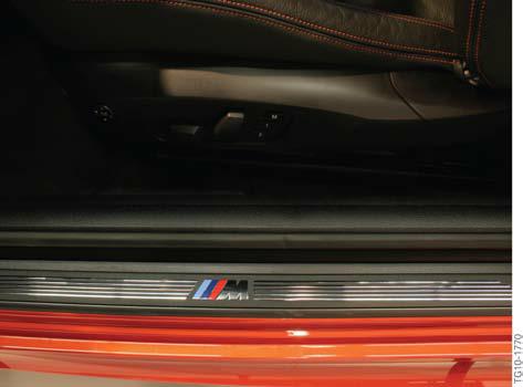 E82-M-Coupe-de-seuil-de-porte.png
