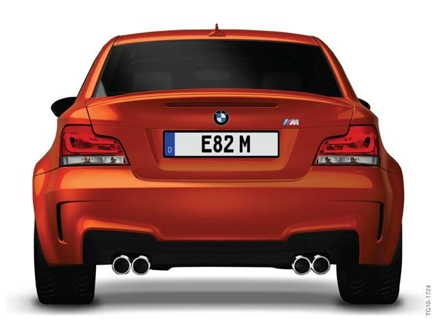E82-M-Coupe-vue-arriere.png