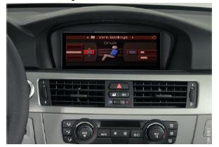 Systèmes de chauffage et de climatisation BMW (Page 1 ...