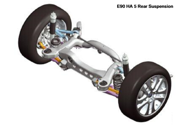 E90-HA-5-Suspension-arriere.png