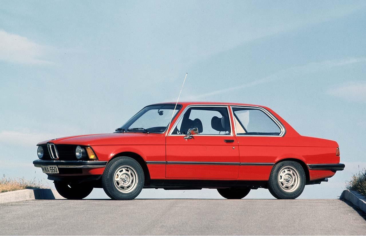 E90-Heritage---E21.jpg