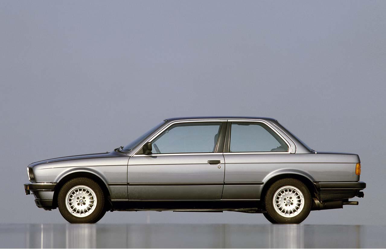 E90-Heritage---E30.jpg